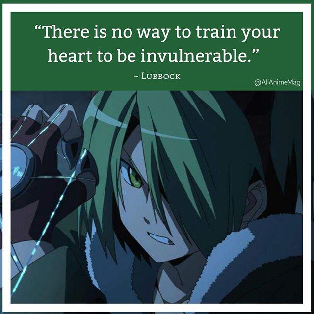 anime_quote_akame_ga_kill_Lubbock_2_allanimemag