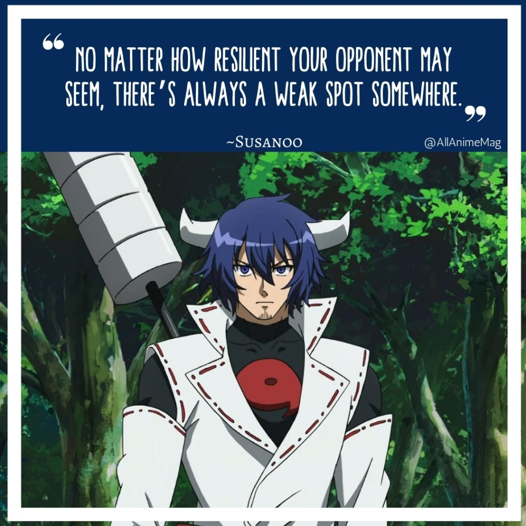 anime_quote_akame_ga_kill_Susanoo_allanimemag