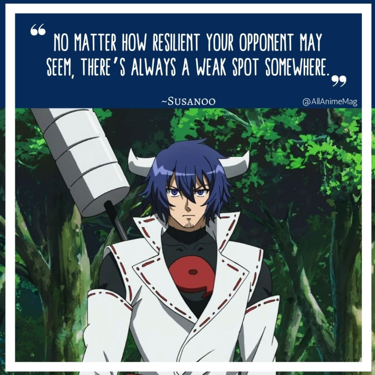 anime_quote_akame_ga_kill_Susanoo_allanimemag