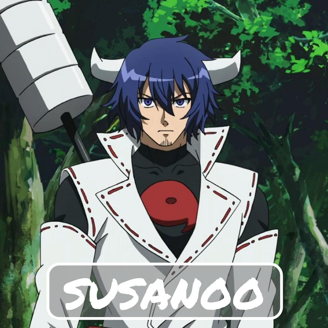 Character_Breakdown_Susanoo_Akame_Ga_Kill_AllAnimeMag_Header_Image.jpg