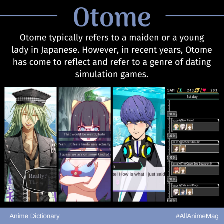 AllAnimeMag_Anime_Dictionary_Otome.png