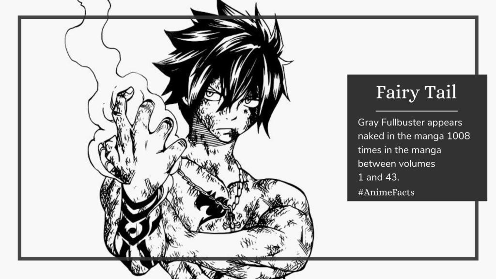 Anime_Facts_Fairy_Tail_AllAnimeMag_Gray