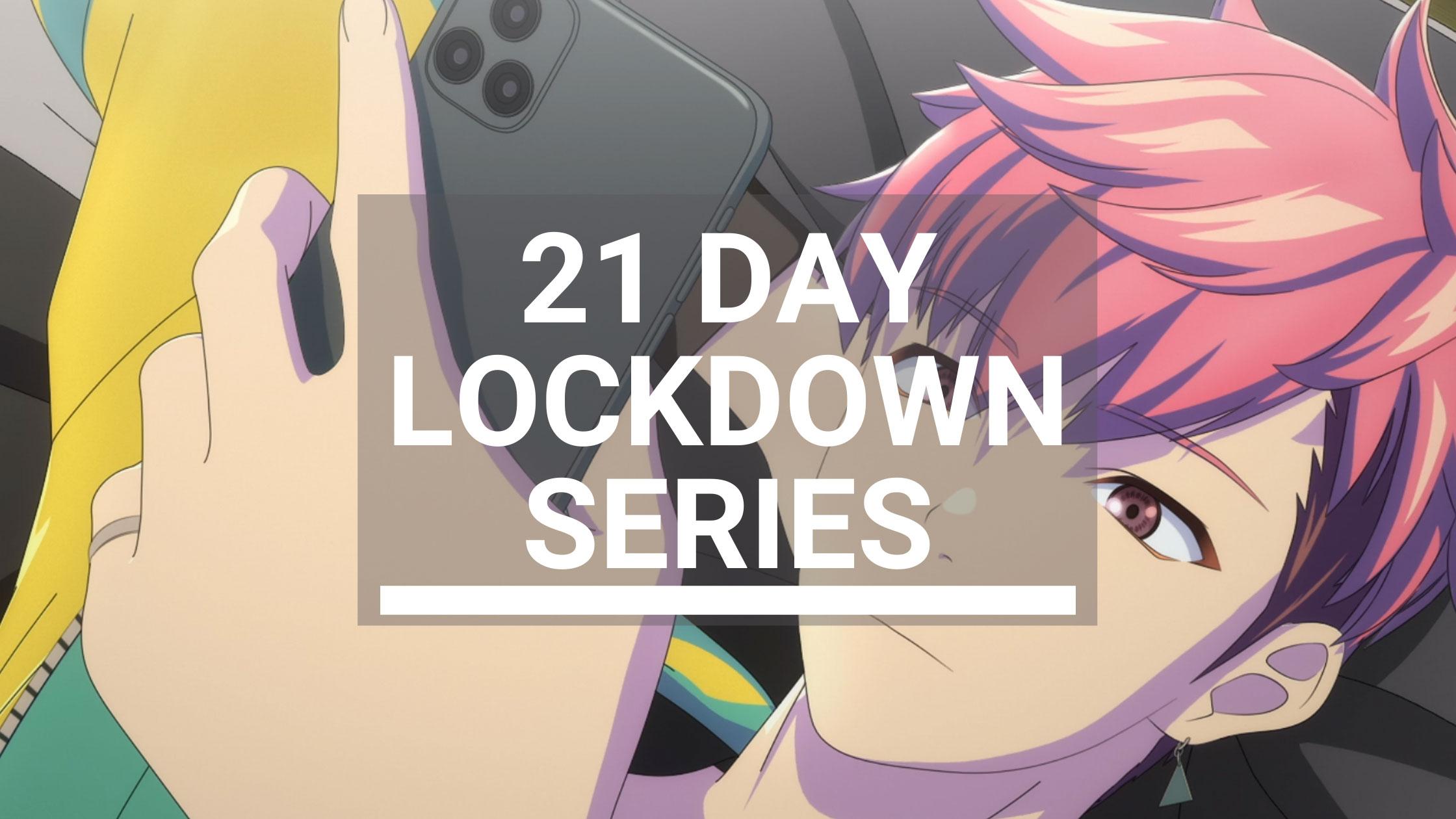 21-Day-Lockdown-Series