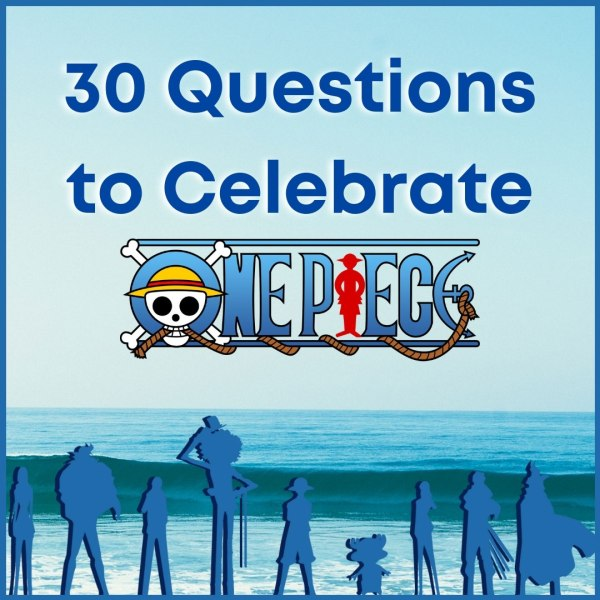 30-One-Piece-Questions-from-All-About-Anime-and-Manga-AllAnimeMag-header
