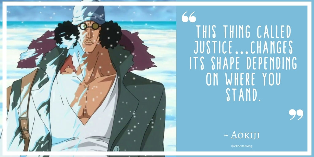 Anime-quote-One-Piece-Aokiji-allanimemag