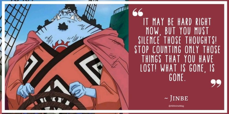 Anime-quote-One-Piece-Jinbe-allanimemag