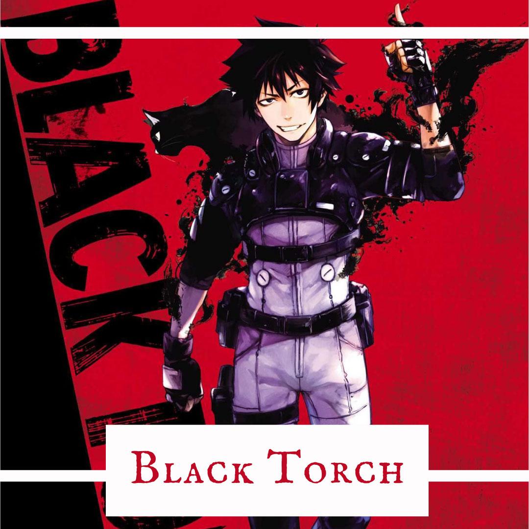 Black-Torch-manga-Review-AllAnimeMag