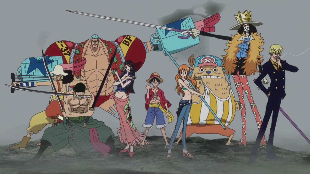 One-Piece-time-skip