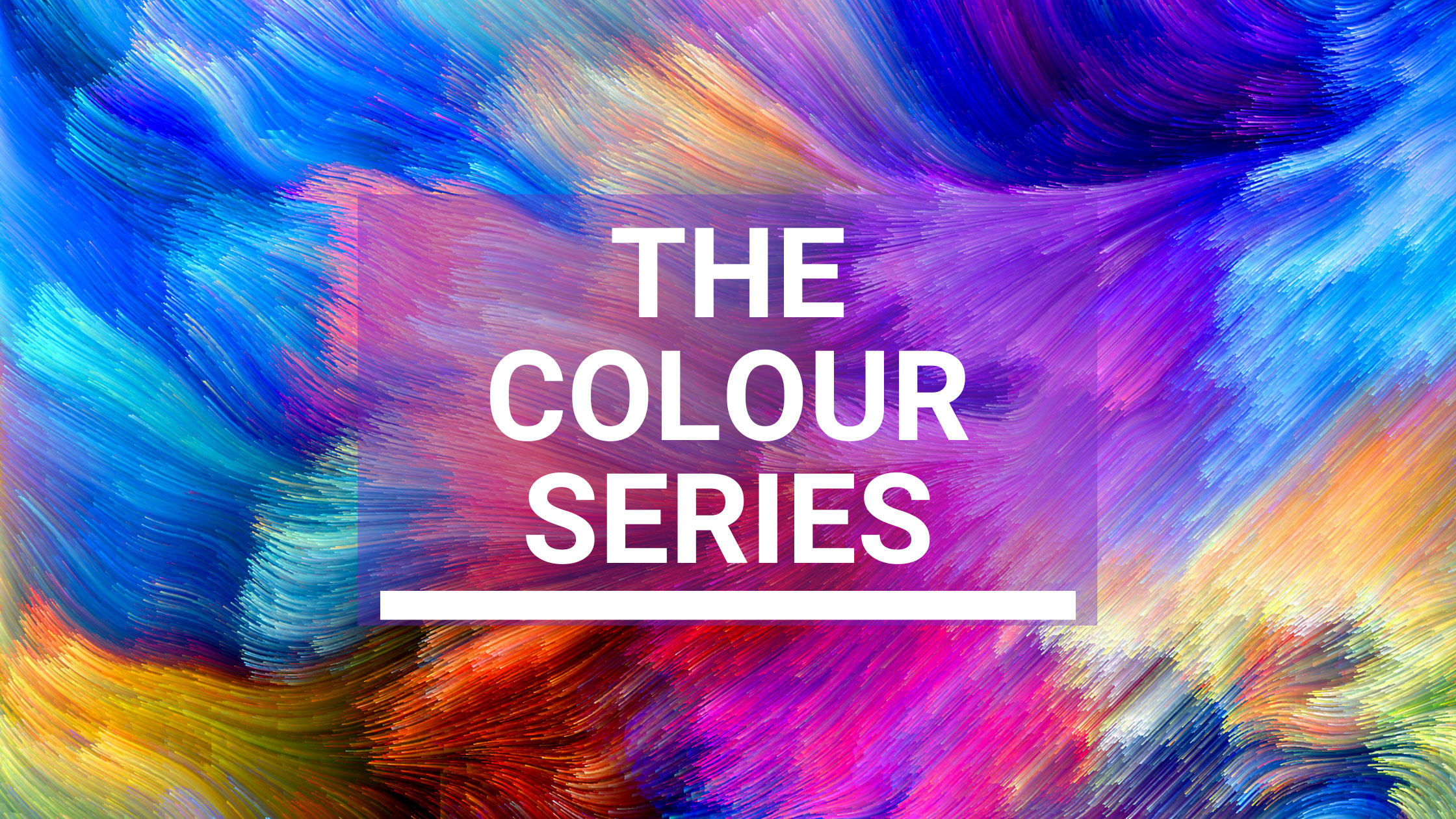 The-Colour-Series