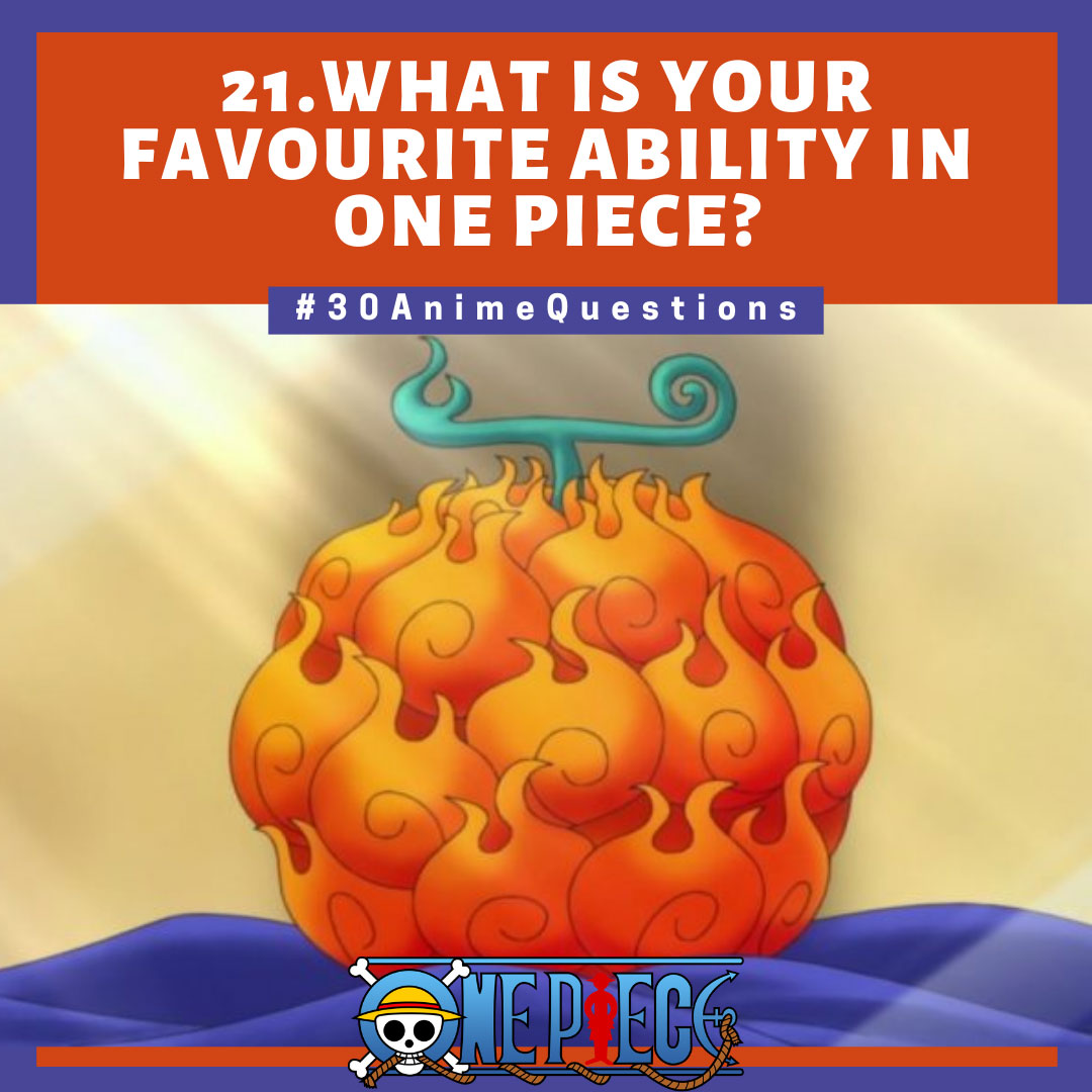 30-Anime-Questions-What-is-your-favourite-ability-in-One-Piece