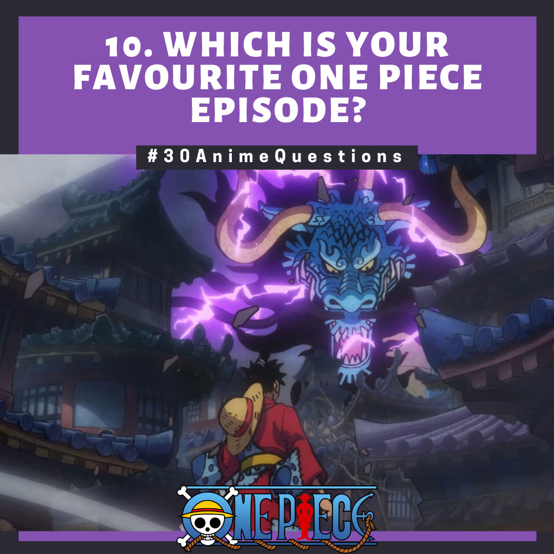 30-Anime-Questions-Which-Is-Your-Favourite-One-Piece-Episode