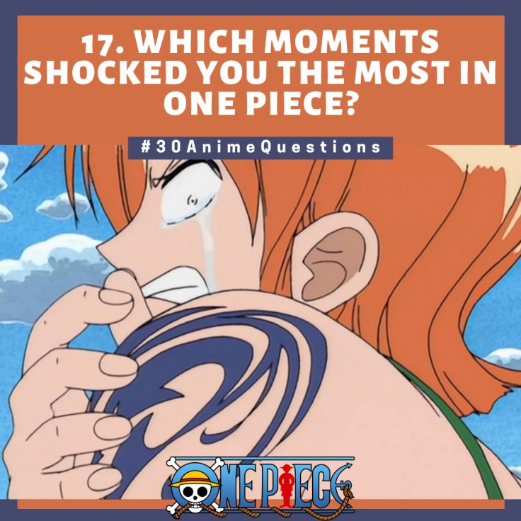 30-Anime-Questions-Which-moments-shocked-you-the-most-in-One-Piece