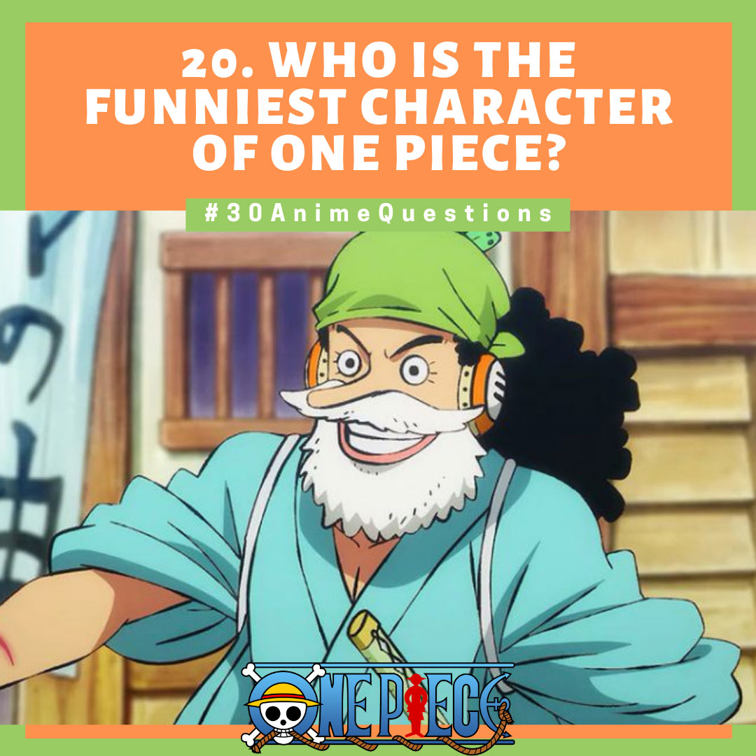 30-Anime-Questions-Who-is-the-funniest-character-of-One-Piece