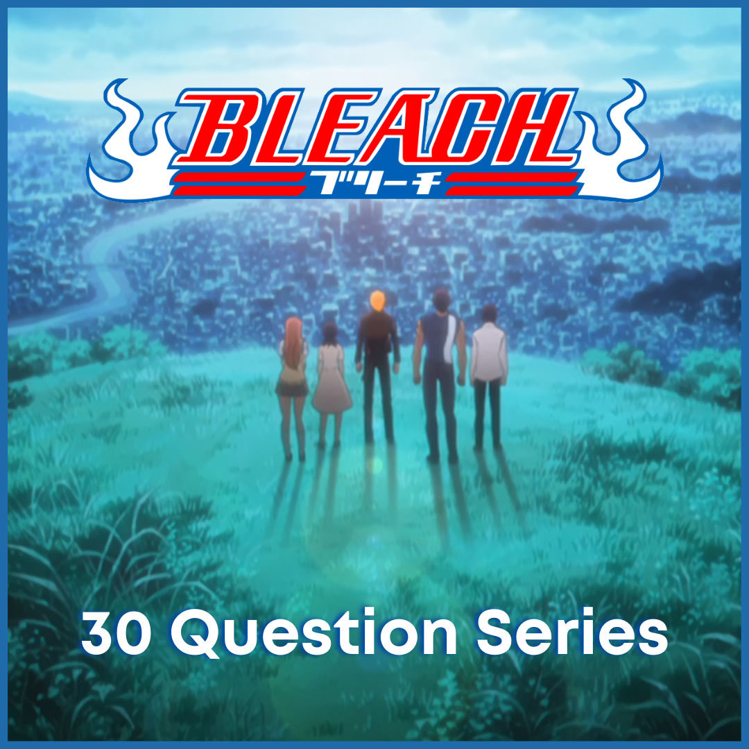 30-Bleach-Anime-manga-Questions-from-All-About-Anime-and-Manga-AllAnimeMag