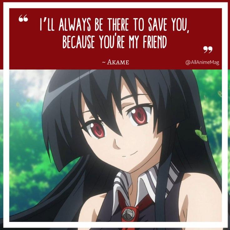 Anime-Quote-Akame-Ga-Kill-Akame