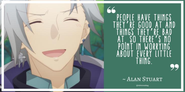 Anime_quote_Hamefura_Alan_Stuart_allanimemag_Twitter