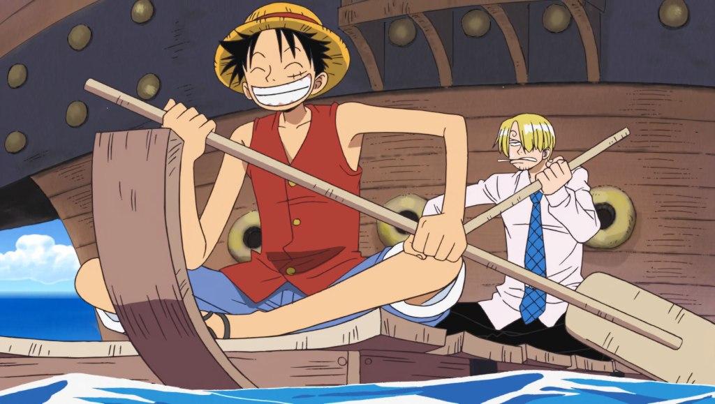 One-Piece-209-Luffy