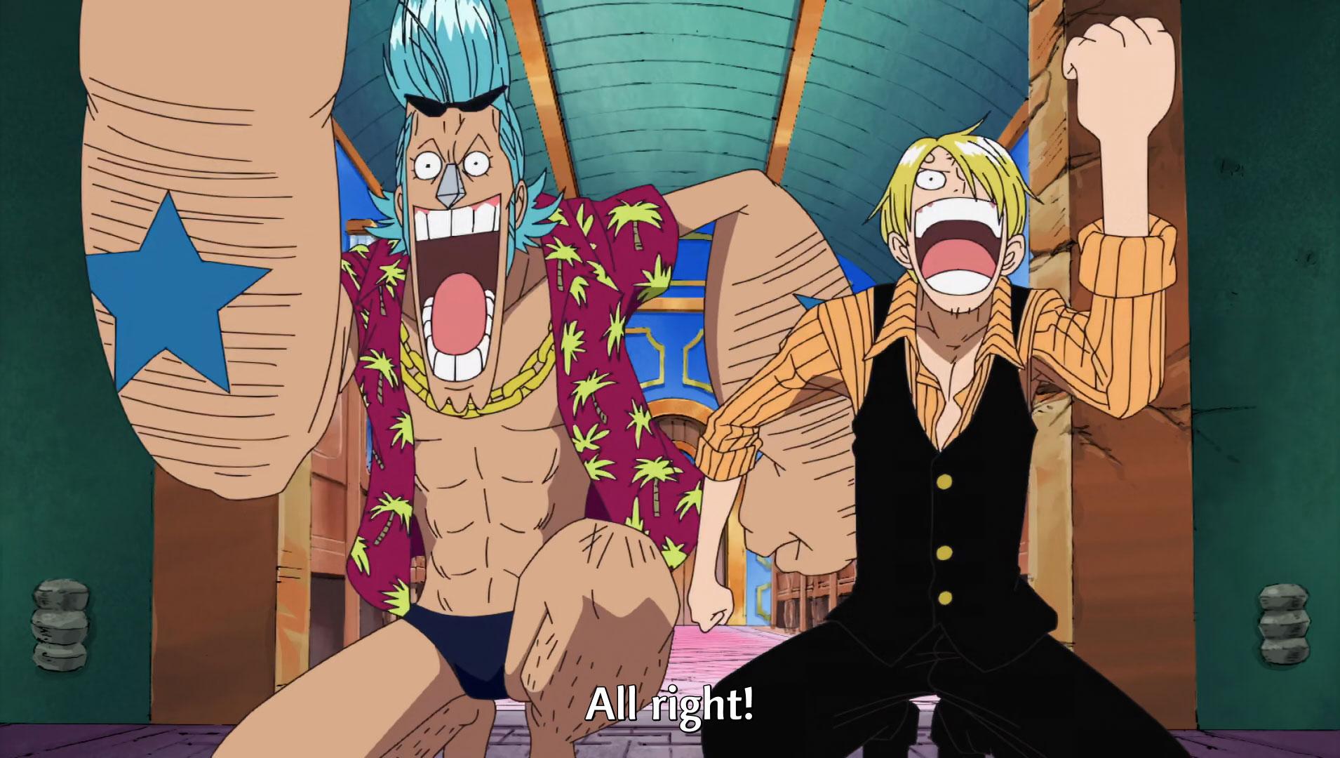 One-Piece-262-Sub