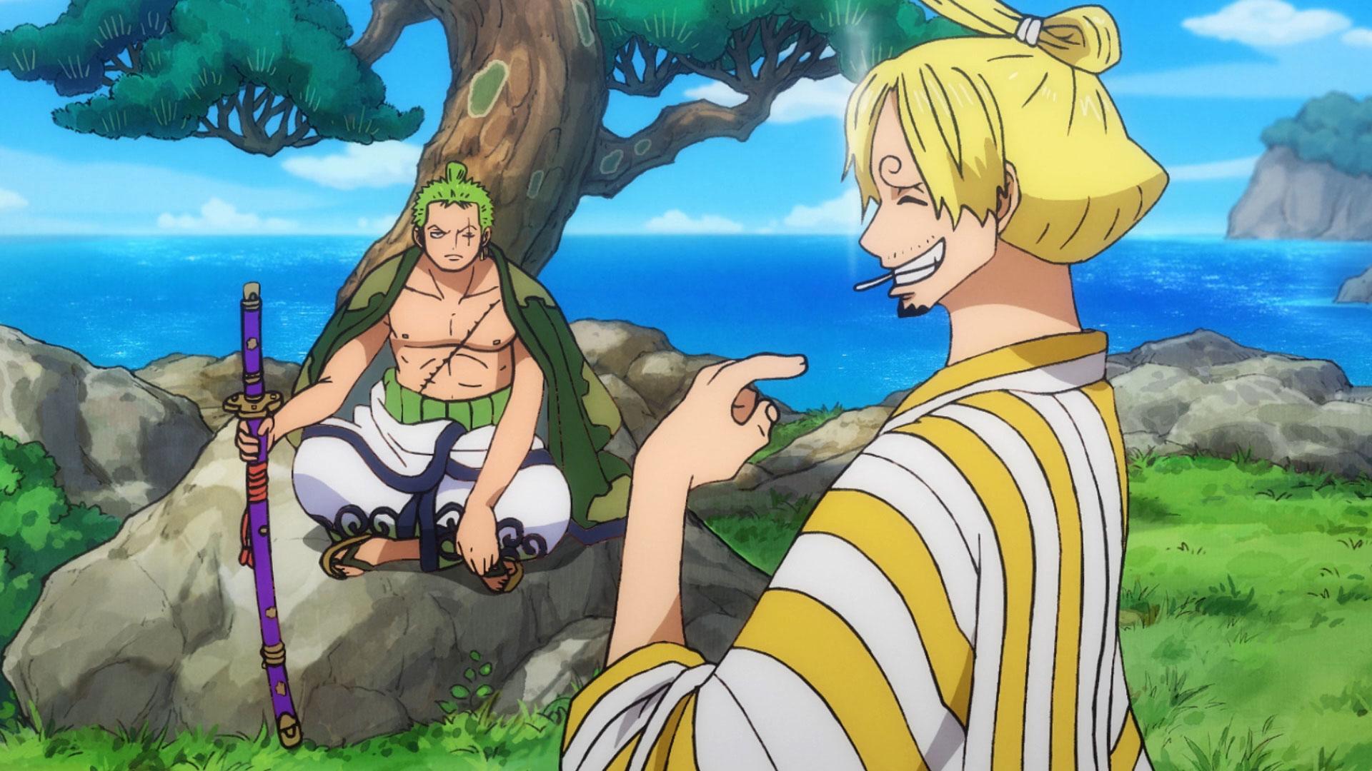 One-Piece-959-Zoro-x-Sanji