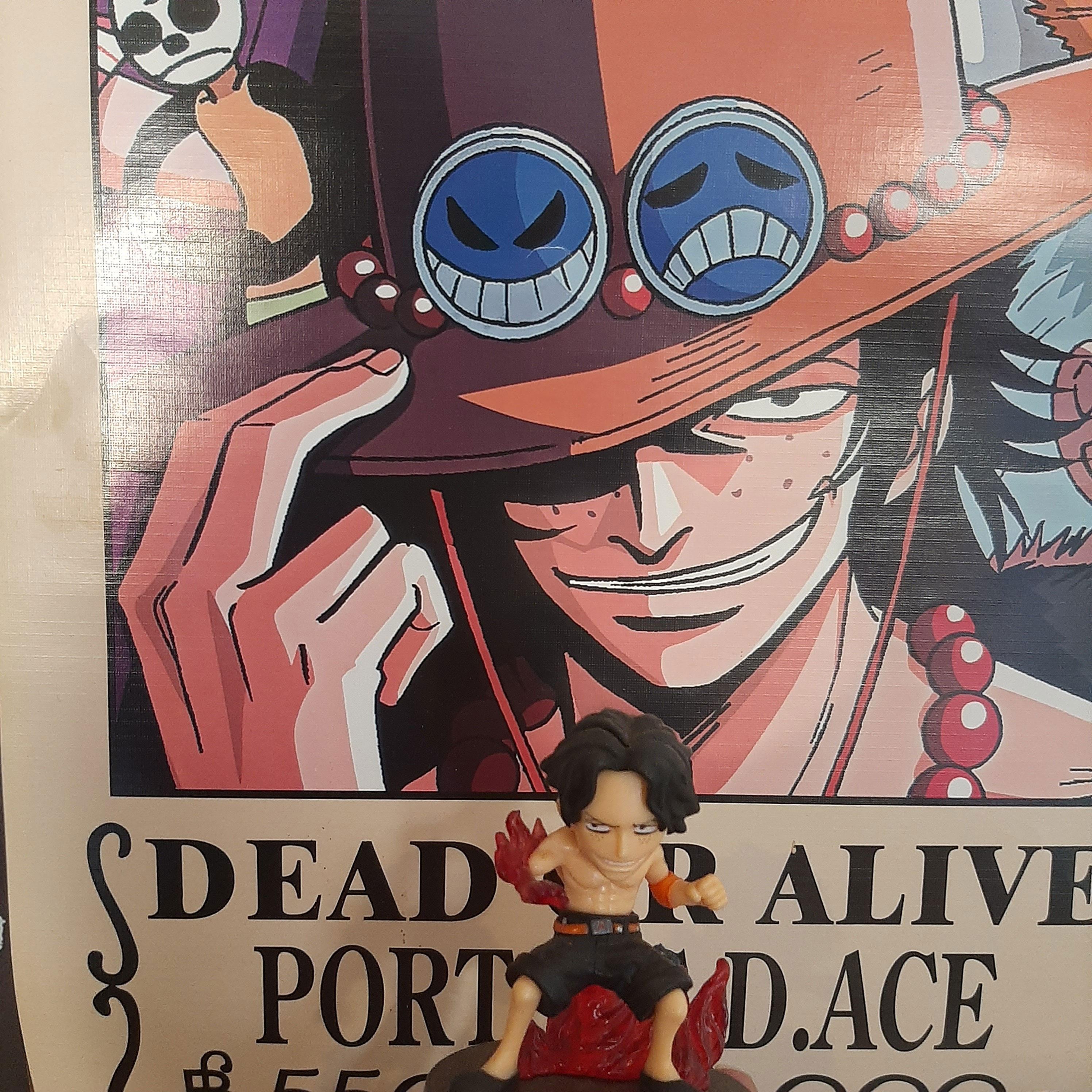 One-Piece-figures-AllAnime-Mag-Ace