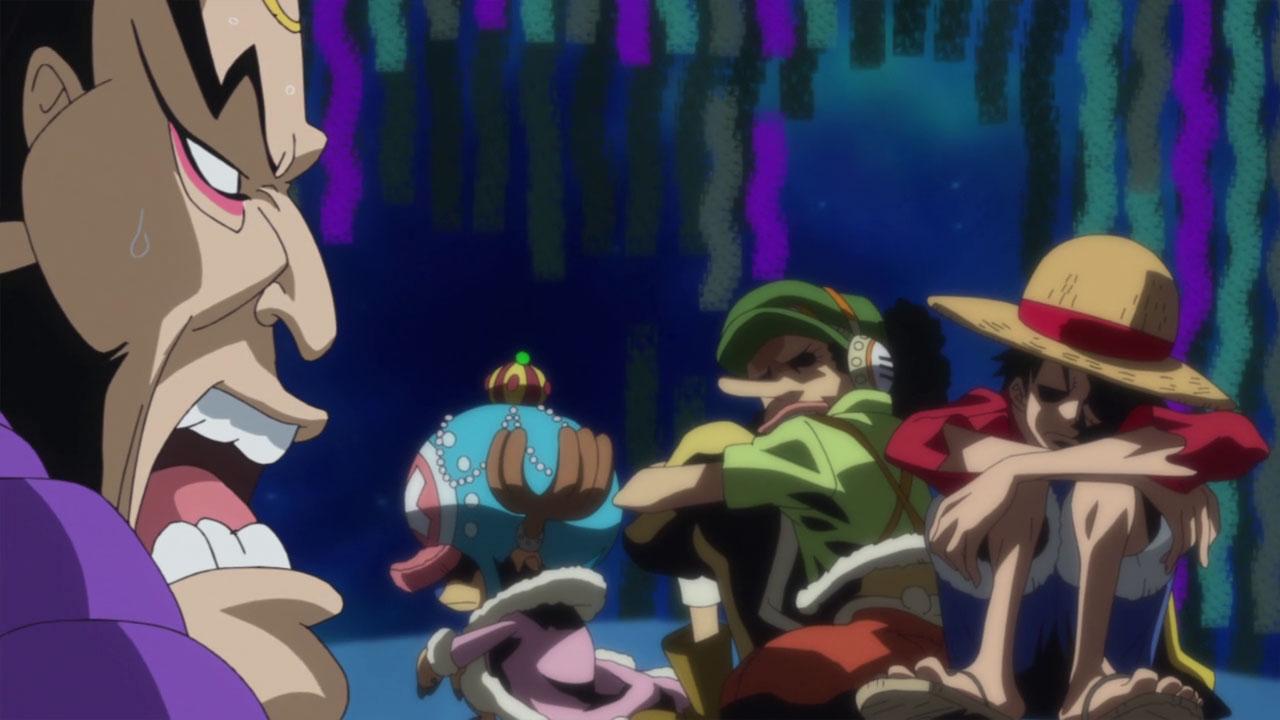 One-Piece-Ninja-dont-say-Nin-nin