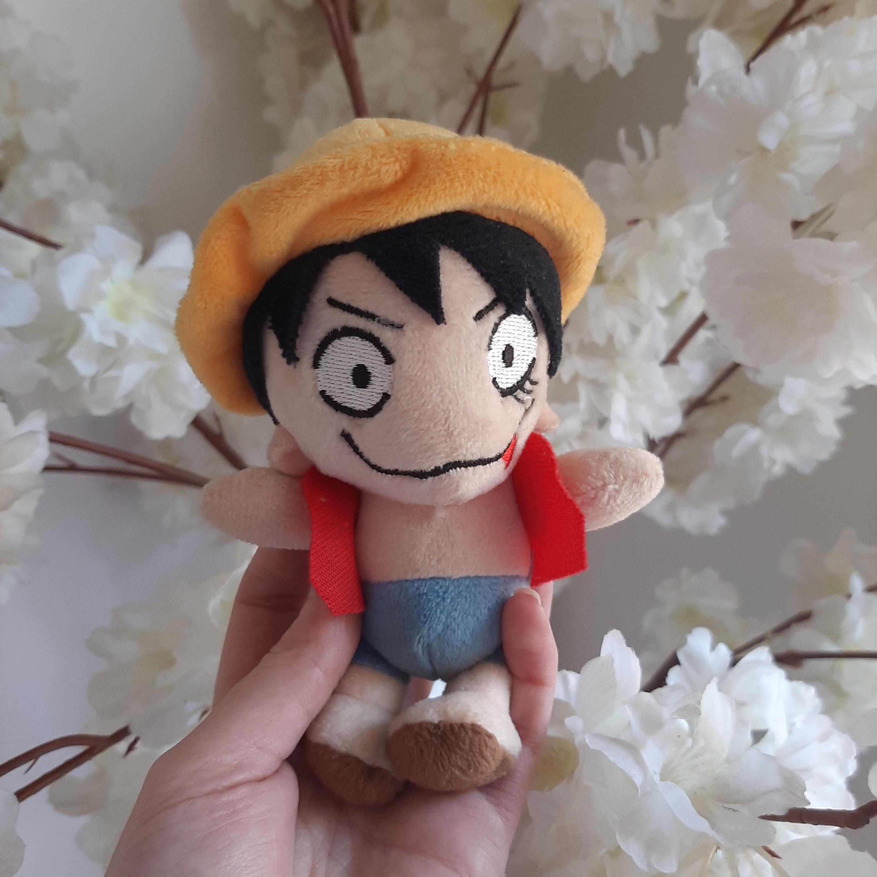 One-Piece-Random-Merch-AllAnime-Mag-Luffy-Plushie