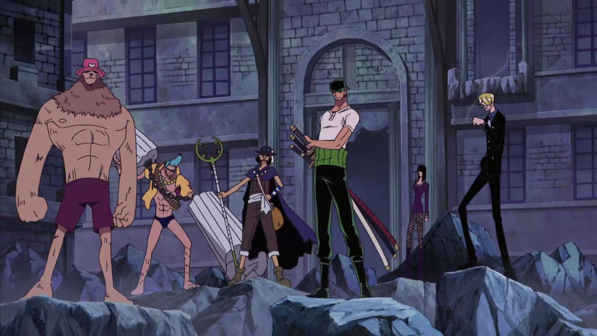 One-Piece-Thriller-Bark