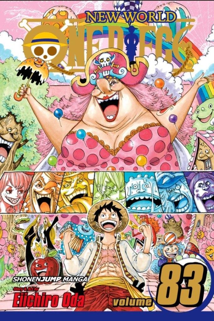 Screenshot-Shonen-Jump-One-Piece-Volume-85-cover