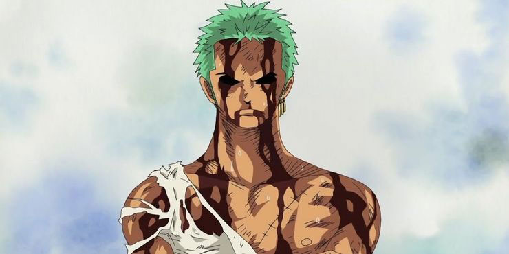 Zoro's-iconic-loyalty-and-responsibility
