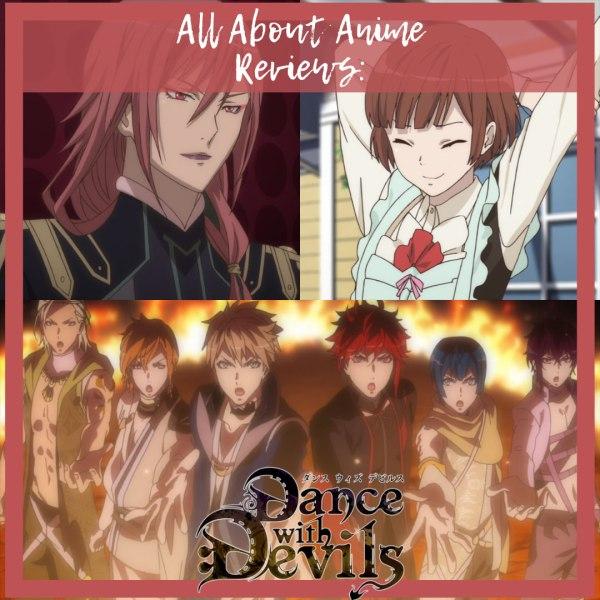 AllAnimeMag-Anime-Review-Dance-with-Devils.jpg